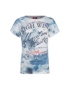 Mädchen T-Shirt BAY