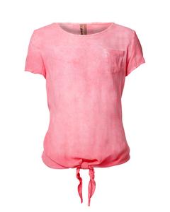 Mädchen T-Shirt Ava