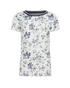 Mädchen T-Shirt LITTLE FLOWERS