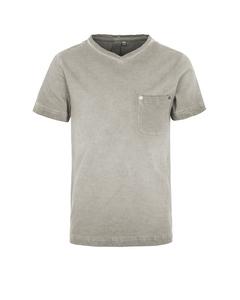 Jungen T-Shirt MICHAEL