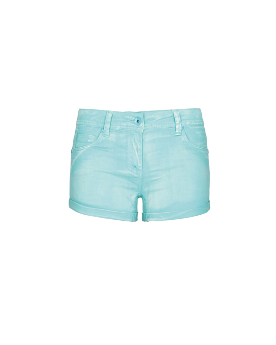 Streetkids Mädchen Hotpants