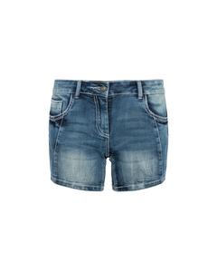 Mädchen Jeans Short BLAIR