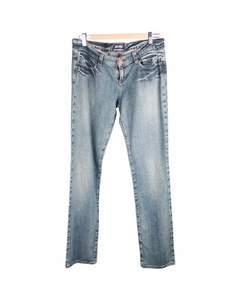 Caricamento In Corso... Five Pocket Jeans