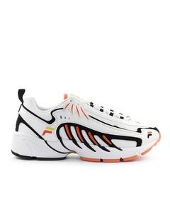 Fila Adrenaline Low Wmn Sneaker