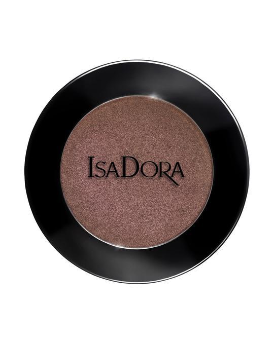 IsaDora Perfect Eyes Copper Smoke