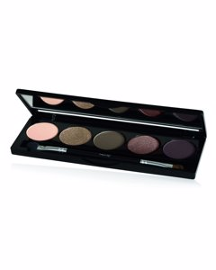 Eye Shadow Palette Highlands