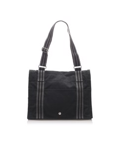 Hermes Fourre Tout Besace Mm Gray