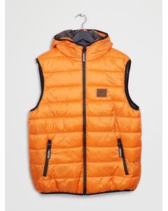 Ama Hexa Orange