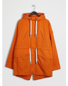 Ama Dora Orange