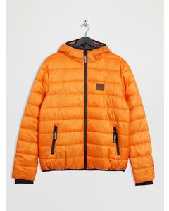 Ama Parlo Orange
