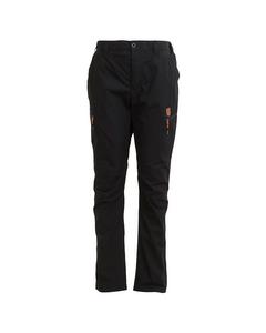 Colorado Pants Black