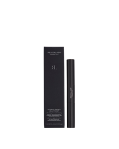 Double-ended Primer/mascara