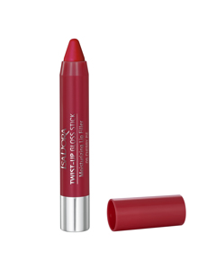 Twist-up Gloss Stick Cherry Pie