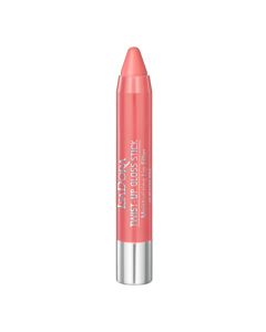 Twist-up Gloss Stick Peachy Pink