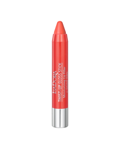 Twist-up Gloss Stick Paradise Punch
