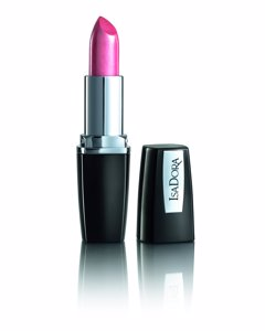 Perfect Moisture Lipstick Flourish Pink