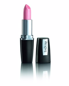 Perfect Moisture Lipstick Satin Pink