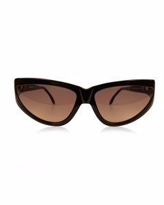 Yves Saint Laurent Vintage Cat-eye Sunglasses 9004 P311 62-15 145mm