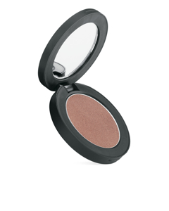 Pressed Mineral Blush Tangier Pink