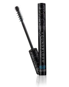 Outragous Lashes Mascara Full Volume Black