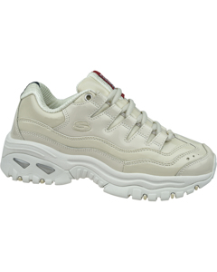 Skechers > Skechers Energy 13405-nat