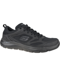 Skechers > Skechers Summits-south Rim 52812-bbk