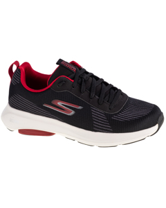 Skechers > Skechers Go Run Viz Tech-scorcher 54893-bkrd