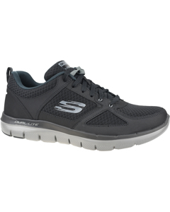 Skechers > Skechers Flex Advantage 2.0 52189-bkcc
