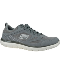 Skechers > Skechers Summits-south Rim 52812-char