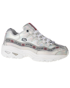 Skechers > Skechers Energy-steel 13419-sil