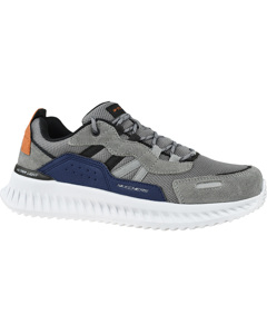 Skechers > Skechers Matera 2.0-Ximino 232011-GYMT
