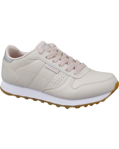 Skechers > Skechers Og 85 Old School Cool 699-ltpk