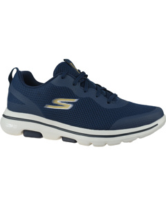 Skechers > Skechers Go Walk 5 Squall 216011-NVGD