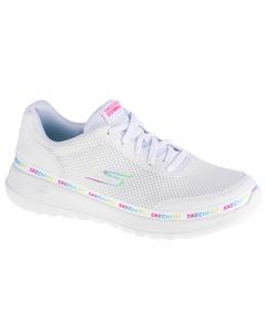 Skechers > Skechers Go Walk Joy-Magnetic 124088-WMLT