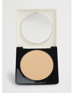 Perfectionist Finishing Powder Golden Beige