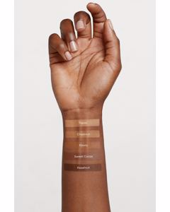 Flawless Concealer Ebony