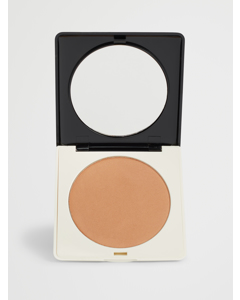 Solar Flair Bronzing Powder Sunrise Glow (satin)