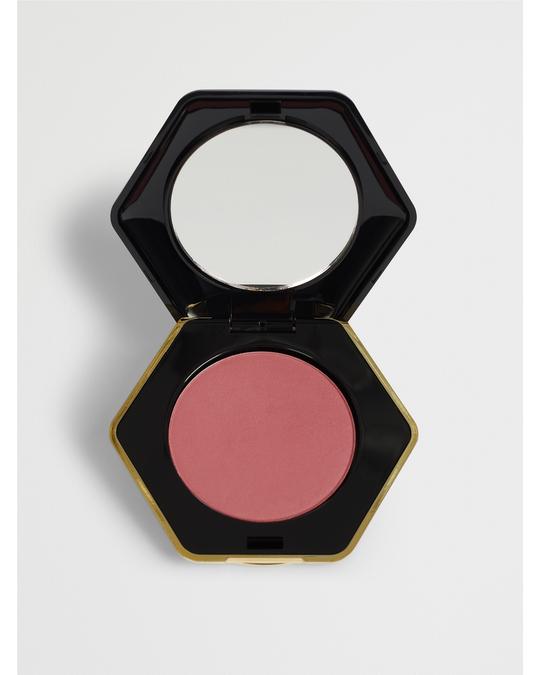 H&M Powder blusher Tango Pink