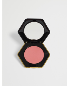 Pure Radiance Powder Blusher Pink Peach