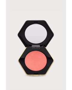 Pure Radiance Powder Blusher Coral