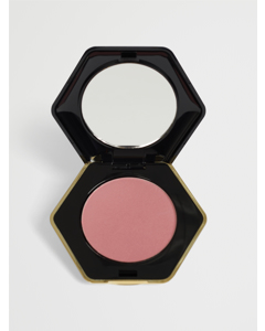 Pure Radiance Powder Blusher Sunrise Pink