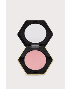 Pure Radiance Powder Blusher Cameo Pink