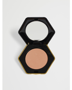 Pure Radiance Powder Blusher Brown Sugar