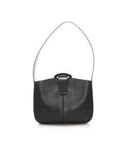 Louis Vuitton Epi Reverie Black