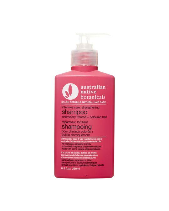 Australian Native Botanicals Shampoo - Coloured Hair  1104