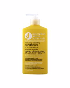 Conditioner - Dry Hair  2203