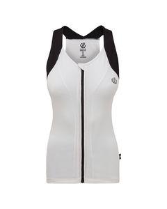 Dare 2b Womens/ladies Regale Vest Top