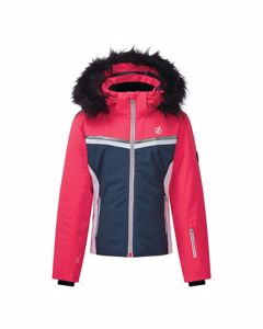 Dare 2b Girls Estimate Ski Jacket