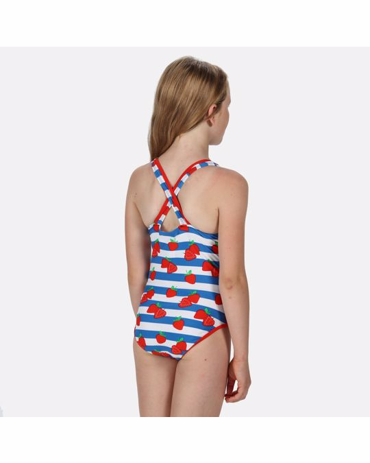 Regatta Regatta Girls Tanvi Swimming Costume