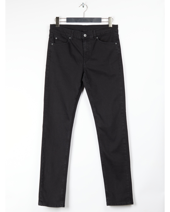 Cheap Monday Tight Black Pit